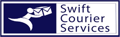Swift Couriers®